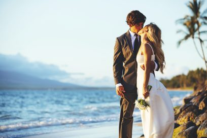 Six Reasons To Hold Your Dream Wedding in Vanuatu