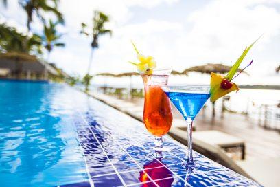 Why Vanuatu is the perfect summer getaway